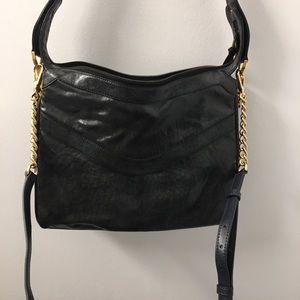 Lou taylor bag
